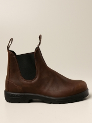 Blundstone shoes, Code:  202 M1609 BROWN