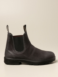 Blundstone shoes, Code:  202 M1910 GREY
