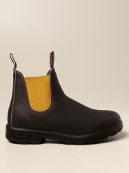 Blundstone shoes, Code:  202 M1919 BROWN