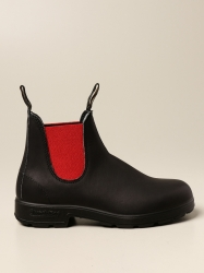 Blundstone shoes, Code:  202 M508 BLACK