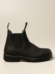 Blundstone shoes, Code:  202 M510 BLACK