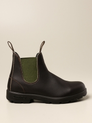 Blundstone shoes, Code:  202 M519 BROWN