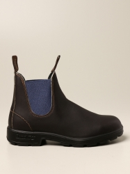 Blundstone shoes, Code:  202 M578 BROWN
