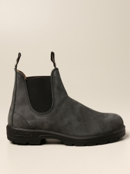 Blundstone shoes, Code:  202 M587 BLACK