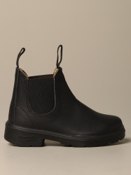 Blundstone shoes, Code:  BCCAL0202 0531 BLACK