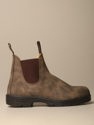 Blundstone shoes, Code:  BCCAL0202 0585 DARK