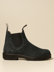 Blundstone shoes, Code:  BCCAL0202 1940 NAVY