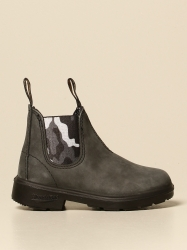Blundstone shoes, Code:  BCCAL0202 1994 GREY