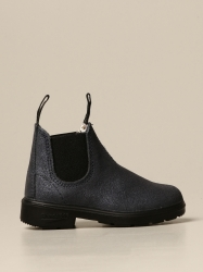 Blundstone shoes, Code:  BCCAL0202 2091 BLUE