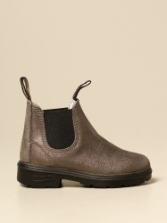 Blundstone shoes, Code:  BCCAL0202 2093 BRONZE