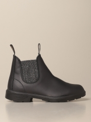 Blundstone shoes, Code:  BCCAL0202 2096 BLACK