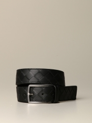 Bottega Veneta accessori, Codice:  609182 VCPQ3 BLACK