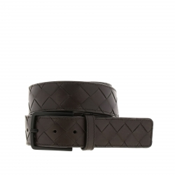 Bottega Veneta accessori, Codice:  609182 VCPQ3 DARK