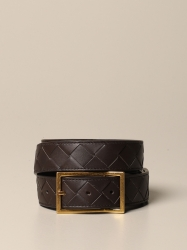 Bottega Veneta accessori, Codice:  620223 VCPQ4 DARK