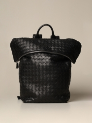 Bottega Veneta accessori, Codice:  630241 VCRL3 BLACK