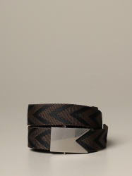 Bottega Veneta accessori, Codice:  631410 VBW21 DARK