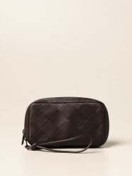 Bottega Veneta accessori, Codice:  639331 VCQT5 DARK