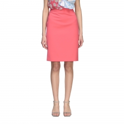 Boutique Moschino clothing, Code:  0110 0824 CORAL