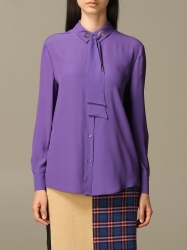 Boutique Moschino clothing, Code:  0203 6137 VIOLET