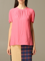 Boutique Moschino clothing, Code:  0204 6137 PINK