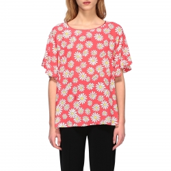 Boutique Moschino clothing, Code:  0205 0850 CORAL