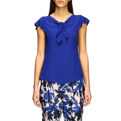 Boutique Moschino clothing, Code:  0206 1137 BLUE