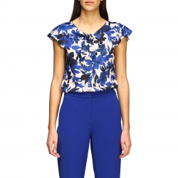 Boutique Moschino clothing, Code:  0206 1152 BLUE