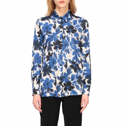 Boutique Moschino clothing, Code:  0216 1152 BLUE