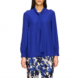 Boutique Moschino clothing, Code:  0217 1137 BLUE