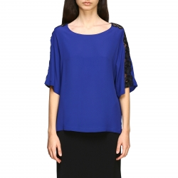 Boutique Moschino clothing, Code:  0219 1137 BLUE