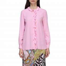 Boutique Moschino clothing, Code:  0224 0837 PINK