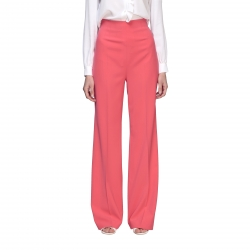 Boutique Moschino clothing, Code:  0313 0824 CORAL