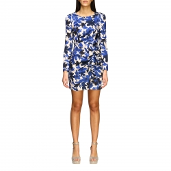 Boutique Moschino clothing, Code:  0403 1152 BLUE