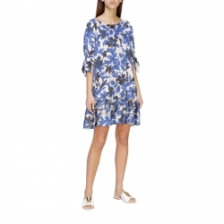 Boutique Moschino clothing, Code:  0408 1152 BLUE