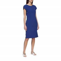 Boutique Moschino clothing, Code:  0423 1124 BLUE
