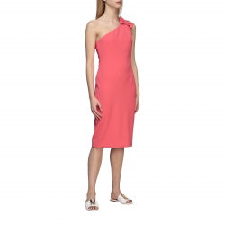 Boutique Moschino clothing, Code:  0436 0824 CORAL