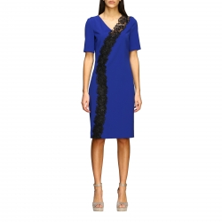 Boutique Moschino clothing, Code:  0438 1124 BLUE
