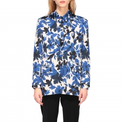 Boutique Moschino clothing, Code:  0501 1152 BLUE