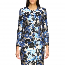 Boutique Moschino clothing, Code:  0513 1115 BLUE
