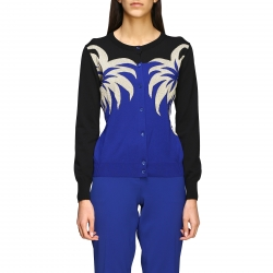 Boutique Moschino clothing, Code:  0915 1102 BLUE