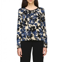 Boutique Moschino clothing, Code:  0920 1100 BLUE
