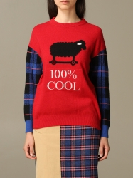 Boutique Moschino clothing, Code:  0922 6101 RED