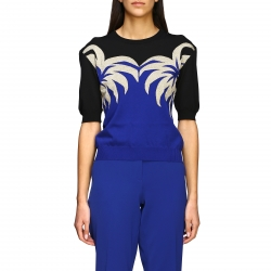Boutique Moschino clothing, Code:  0926 1102 BLUE