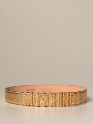 Boutique Moschino accessories, Code:  8022 8005 GOLD