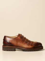 Brimarts shoes, Code:  315300P B056INV3 LEATHER