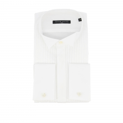 Brian Dales Camicie clothing, Code:  BS361C ST8009 WHITE