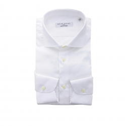 Brian Dales Camicie clothing, Code:  MD50 ANDORRA WHITE