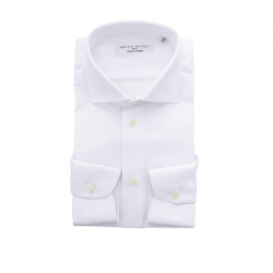 Brian Dales Camicie clothing, Code:  MD50 MADRID WHITE
