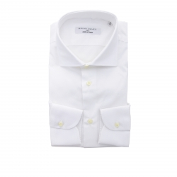 Brian Dales Camicie clothing, Code:  MS50 NUCHIS WHITE