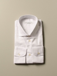 Brian Dales Camicie clothing, Code:  MS50 ORSAGO WHITE